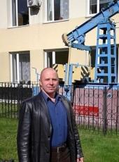 Anatoliy, 52, Ukraine, Pryluky