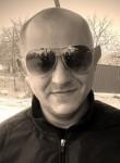 Alexandr, 35  , Sieradz