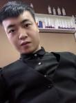 龙爷哈哈, 24, Beijing