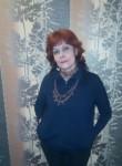Svetlana , 56, Nizhniy Novgorod