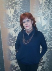 Svetlana , 57, Russia, Penza