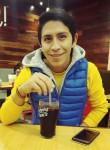 Jose, 27  , Sucre