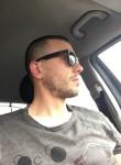 Jak Marku, 29  , Tirana