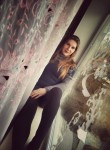 Valeriya, 25  , Rodinskoye