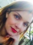 Lukeriya, 34, Moscow