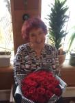 NADEZhDA, 67  , Murmansk