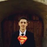 Vasya, 21  , Dovhe
