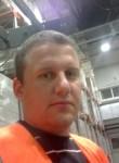Nikolay, 31  , Bezenchuk