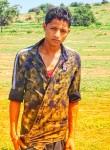 Rahulraj, 22  , Bellary