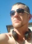 Pavel, 33  , Svetlogorsk