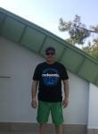 Антон, 47 лет, Арамиль