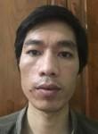 Lama, 35  , Hanoi