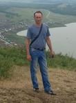 Andrey, 47  , Zlatoust