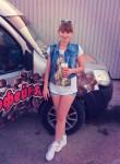 Alyena, 20  , Sevastopol