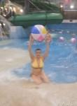 Diana, 31, Orel
