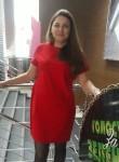 Irina, 42, Irkutsk