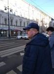 Viktor , 37  , Lesozavodsk