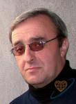 giga, 59  , Tbilisi
