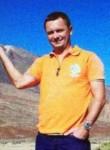 ANDREY, 44  , Minsk
