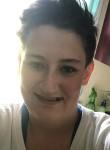 Bree, 20  , Derry Village