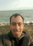 Stefano, 33, Rome