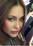 Chocolate , 34, Moscow