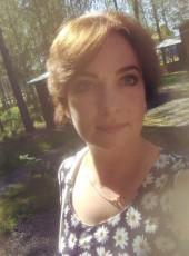 Olya, 41, Russia, Petrozavodsk