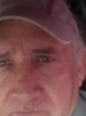 Ernesto. de La, 61, Mexico, Ciudad Nezahualcoyotl