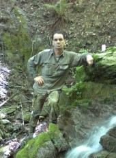 Ivan Ivanov, 55, Bulgaria, Yambol
