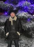 dima, 43, Ulyanovsk