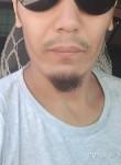 Ali, 36  , Fergana