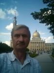 Adam, 51  , Torun