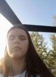 Katya, 19  , Naberezhnyye Chelny