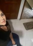 Milena, 18  , Manizales