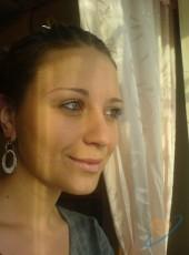 @@@, 33, Russia, Yekaterinburg