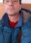 ILARION, 48  , Ramnicu Valcea