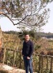 bernard tran, 48  , Bern