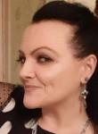DZhULIYa, 35  , Kingisepp