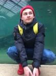 Oleg, 29  , Bilderstoeckchen