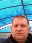 Vaceslav, 51  , Chernogolovka