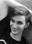 Maksim, 21, Polevskoy