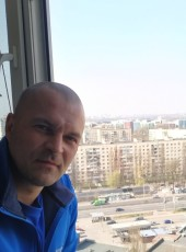 Timur, 40, Ukraine, Kiev