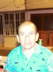 jose, 55, Spain, Madrid