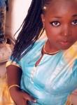 Lakaré, 21  , Bamako