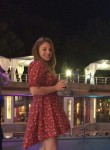 Marina, 27  , Ostrogozhsk