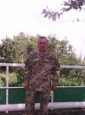 Вова, 31, Ukraine, Kryvyi Rih