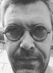 Mark, 43, Moscow