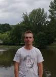 Arthur, 22  , Boulogne-sur-Mer