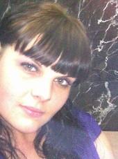 Olga, 36, Russia, Volgograd
