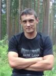Nikolay, 39  , Borovichi